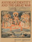 Assyrian Identity and The Great War