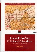 Levami'u'n-Nur fi Zulmet-i Atlas Minor