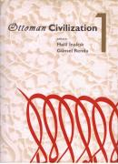 Ottoman Civilization - 2 Volumes