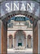 The Architect And His Works Sinan
