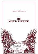 The Musician Mehters (CD'li)