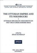The Ottoman Empire and its Neighbours - Ic